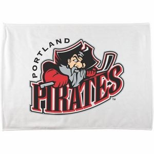"11"" x 18"" Rally Towel"